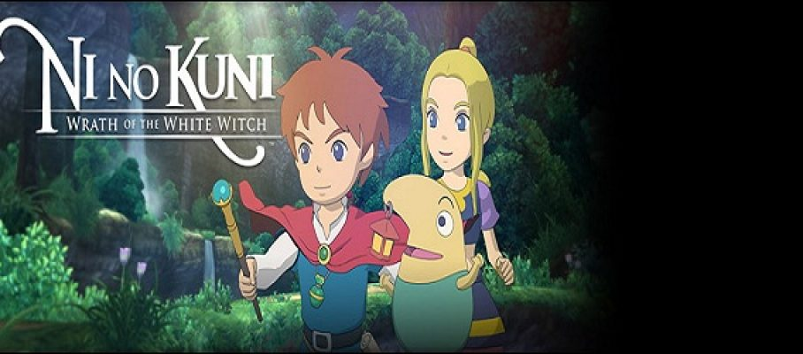 critique-ni-no-kuni-wrath-of-the-white-witch-intro