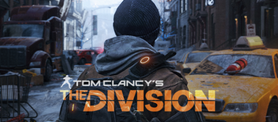 tom-clancys-the-division