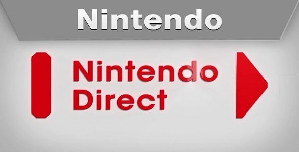 nintendo-direct-13-11-2013