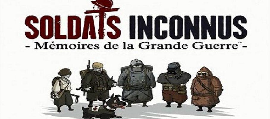 test-fg-e28093-jeux-vidc3a9o-soldats-inconnus-mc3a9moires-de-la-grande-guerre-1
