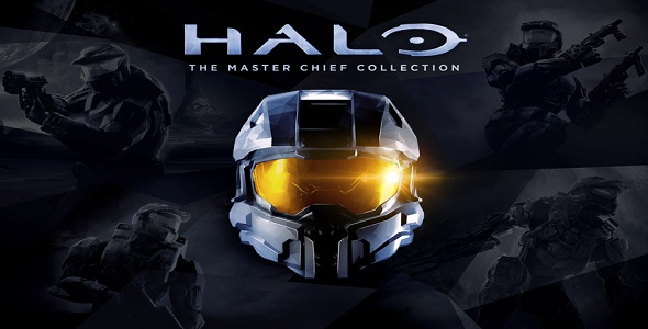 test-fg-e28093-jeux-vidc3a9o-halo-the-master-chief-collection-1