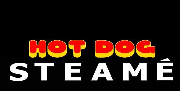 hotdogsteamc3a9-logo