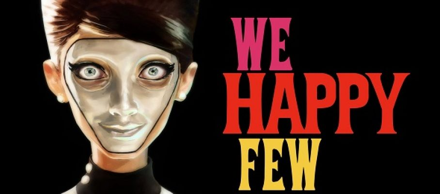e3-2016-we-happy-few