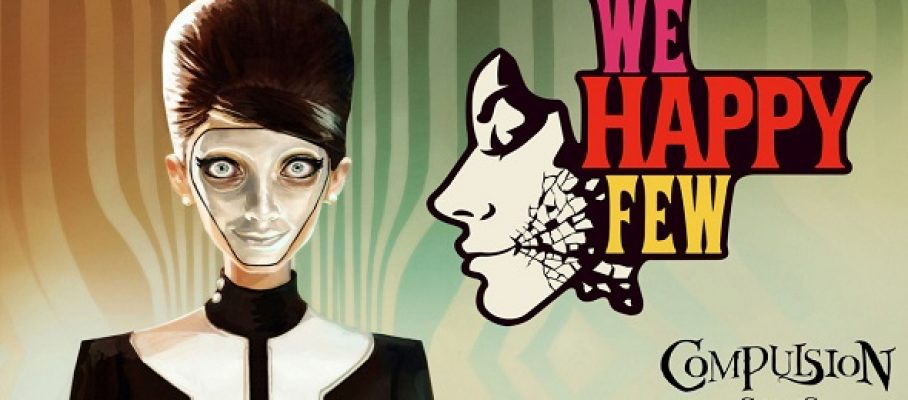test-fg-jeux-vidc3a9o-we-happy-few-accc3a8s-anticipc3a9-1