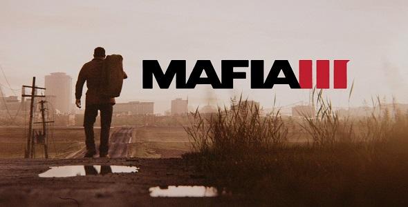 explorajeux-mafia-iii-xbox-one