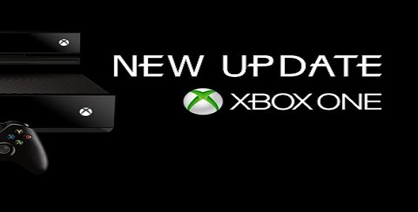 xbox-one-mise-c3a0-jour