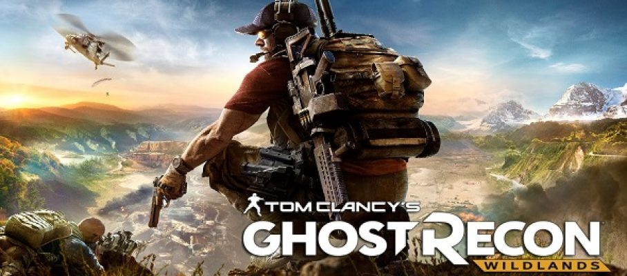tom-clancys-ghost-recon-wildlands-2