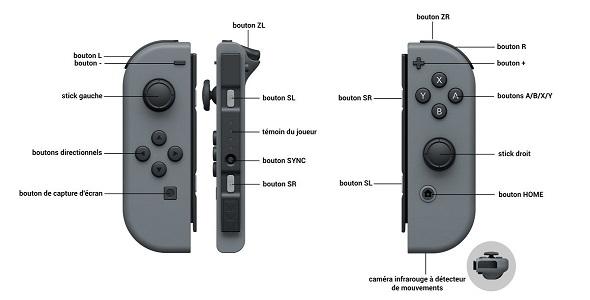test-fg-jeux-vidc3a9o-nintendo-switch-console-pc3a9riphc3a9rique-et-mode-en-ligne-5