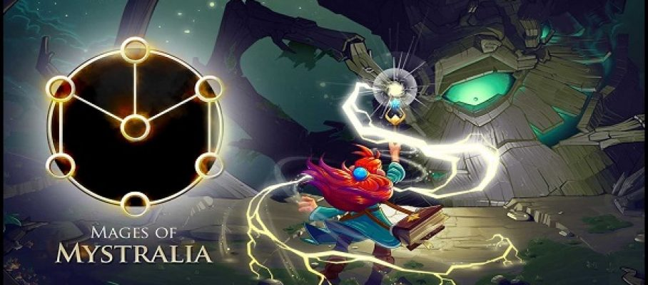 explorajeux-e28093-mages-of-mystralia-xbox-one