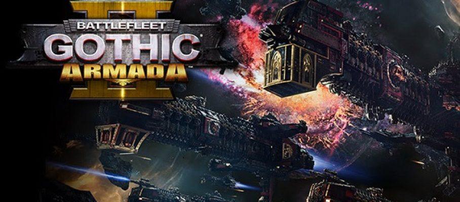 battlefleet-gothic-armada-2