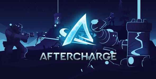 aftercharge-1