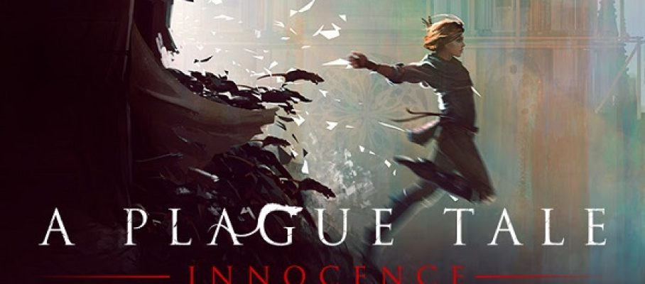a-plague-tale-innocence