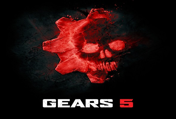 gears-of-war-5