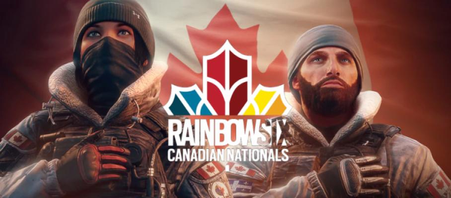 rainbowsixnational-768x335