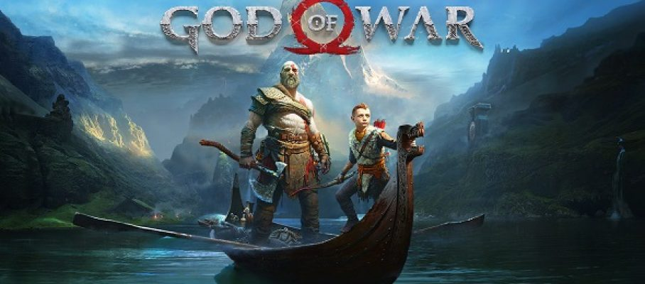 test-fg-e28093-jeux-vidc3a9o-god-of-war-1