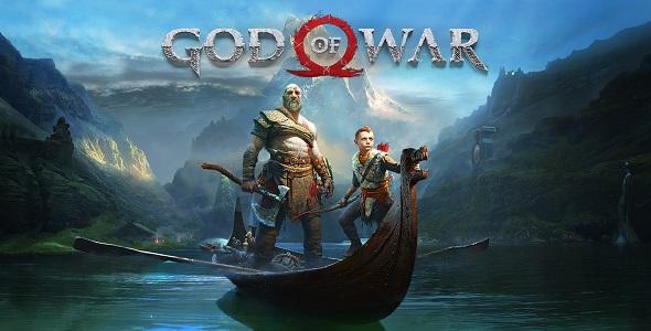 test-fg-e28093-jeux-vidc3a9o-god-of-war-1