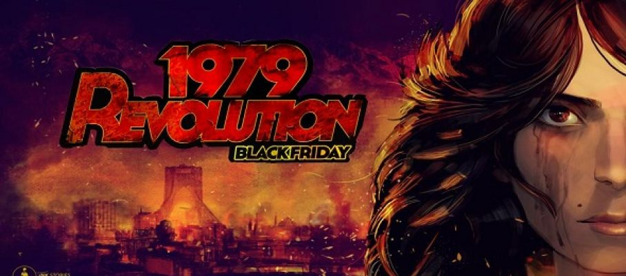 tfg-1979-revolution-black-friday-1
