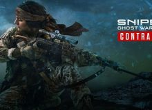 sniper-ghost-warrior-contracts