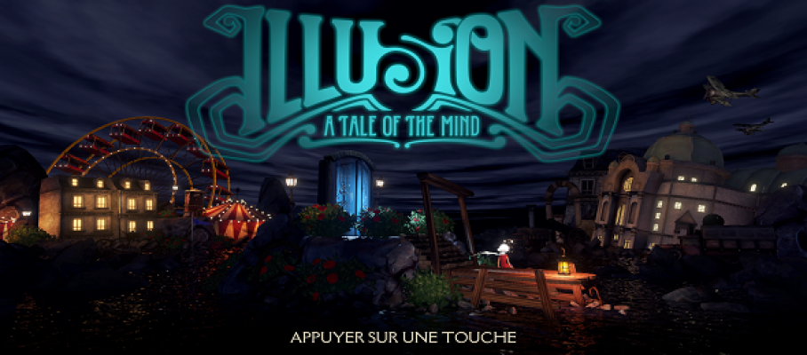 tfg-llusion-a-tale-of-the-mind-1