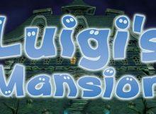 LuigiMansion3DSFG