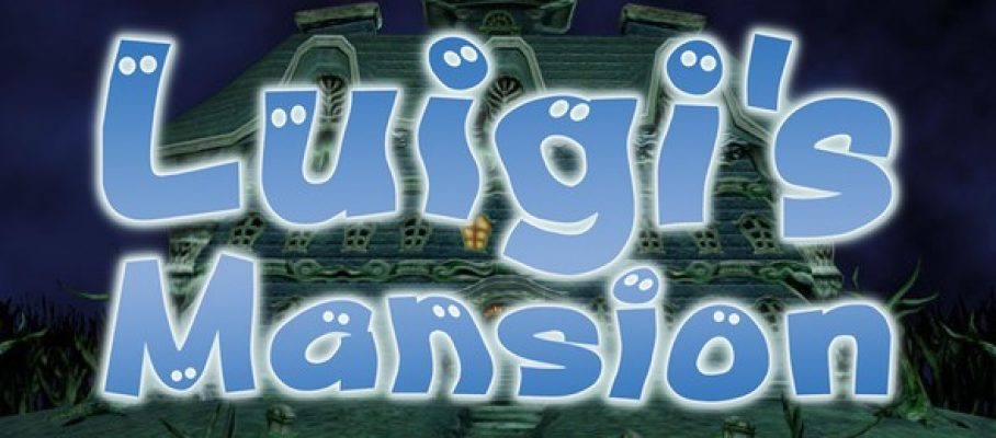 LuigiMansion3DSFG