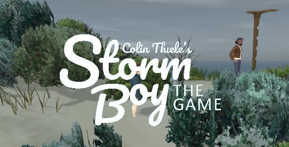 storm_boy_title