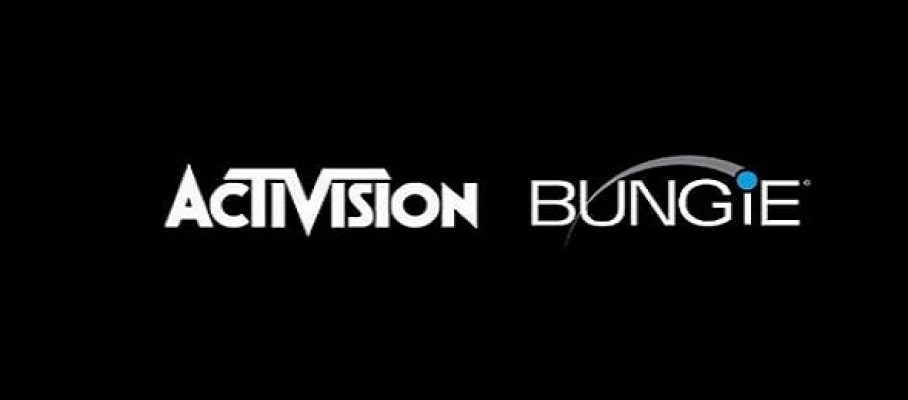 Activision - Bungie