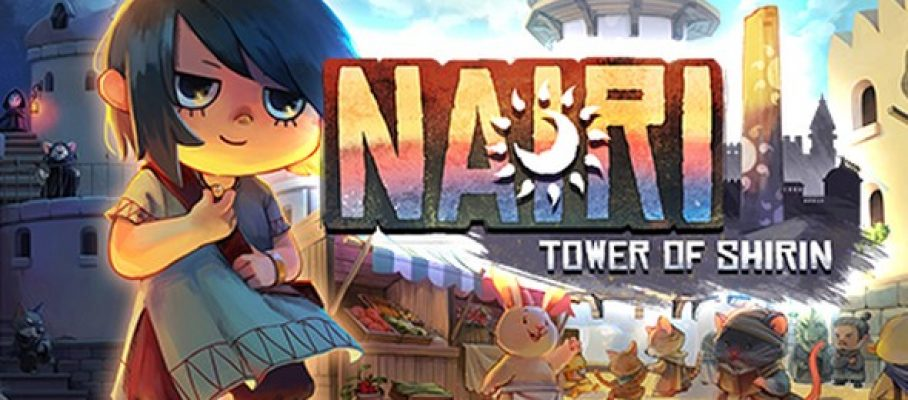 Nairi_tower_of_shirin_titre