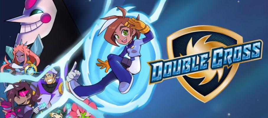 DoubleCross_Nintendo_HorizontalHeader