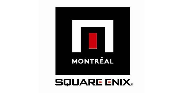 Square Enix Montréal