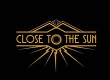 close-to-the-sun