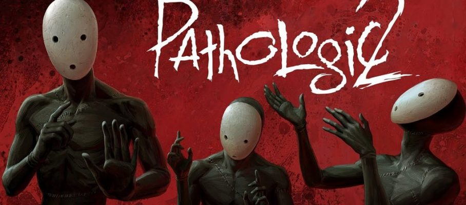 pathologic_2_art