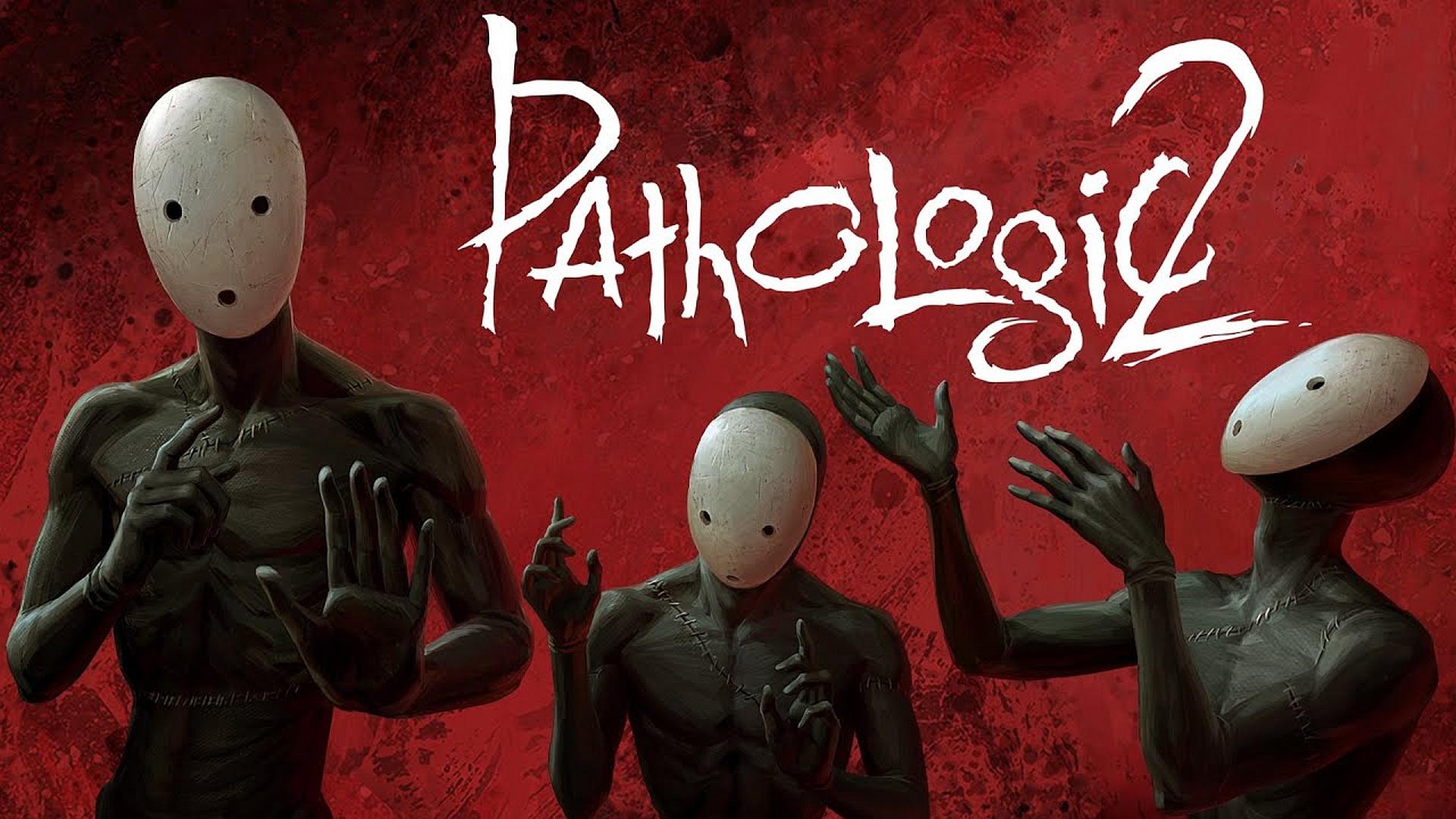 pathologic_2_art