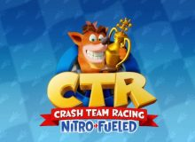 Crash™ Team Racing Nitro-Fueled_20190628215701