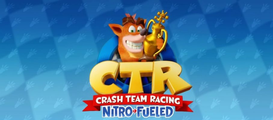 Crash™ Team Racing Nitro-Fueled_20190628215701