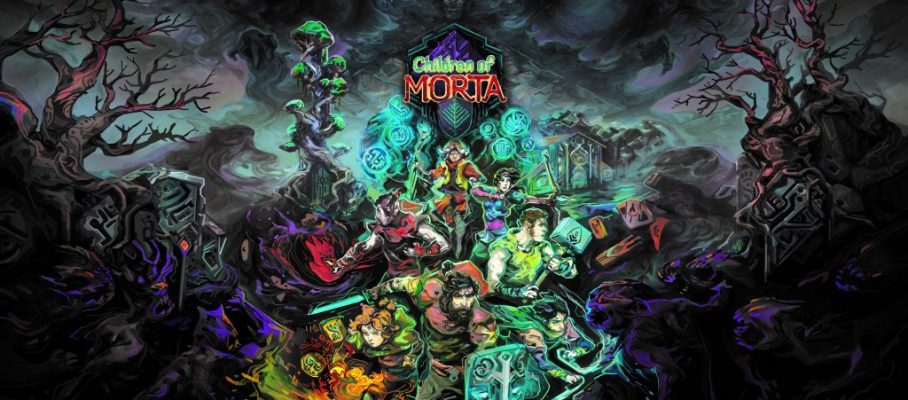 Children_of_Morta_CoverArt