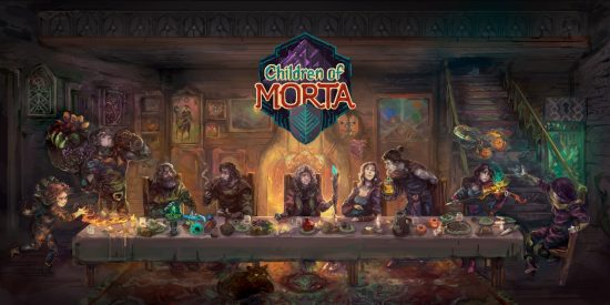Children_of_Morta_LastSupper