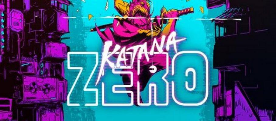 KatanaZeroFG