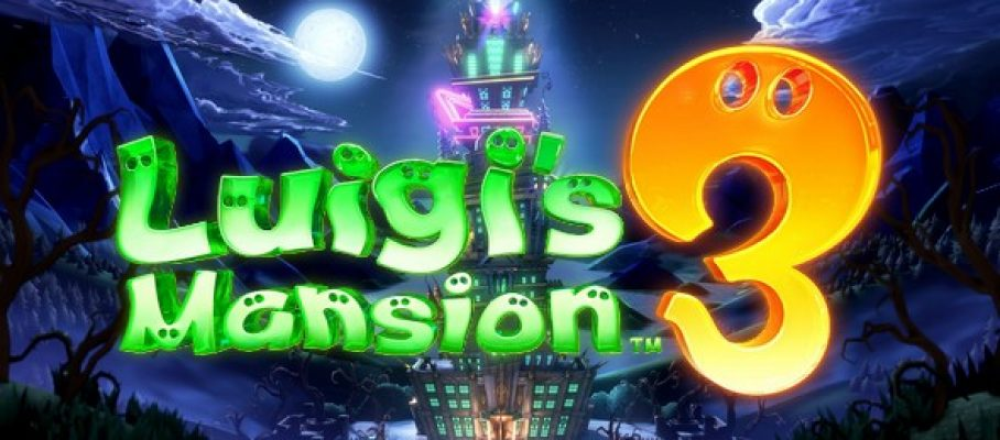 LuigiMansion3FG