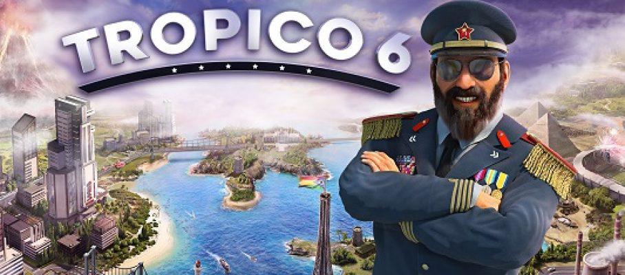 Tropico0