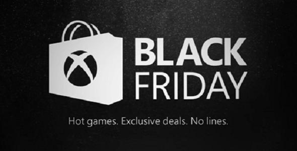 Xbox-Store-Black-Friday-2019