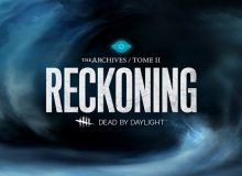 Dead by Daylight - Reckoning
