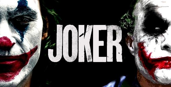 JokerFG