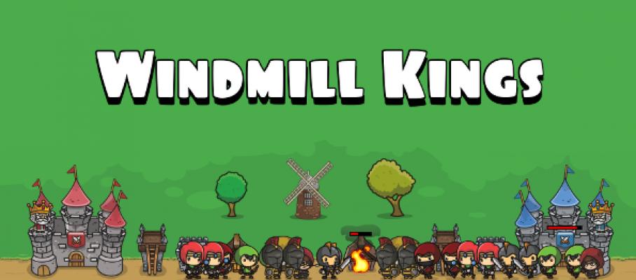 windmill-kings