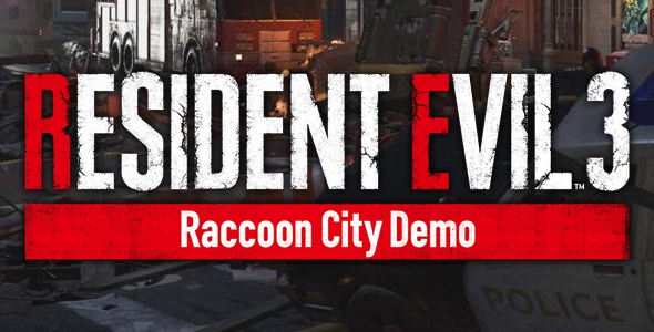RaccoonCityDemoFG