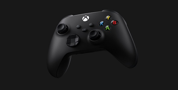 XboxSeriesXController_HERO