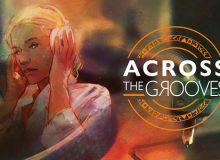 (Test FG) Across The Grooves (Retour Vers Le Futur 2020) #1