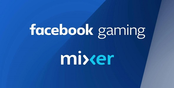 facebookgamingmixer