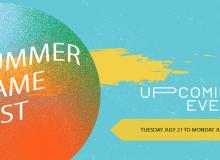 Summer Game Fest Demo Event