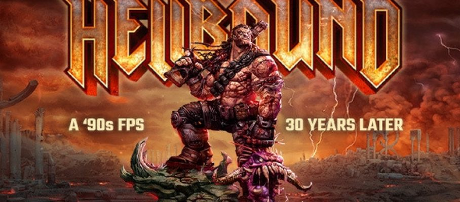 HellboundFG